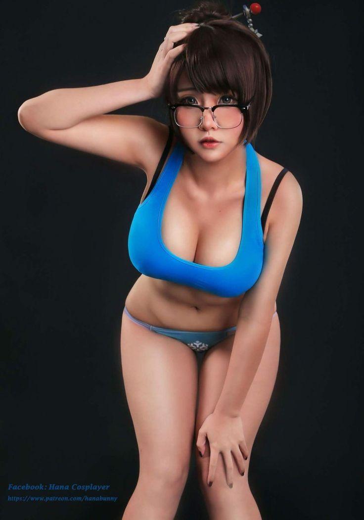 612 Best Inspiring Curves Images On Pinterest  Asian -6548