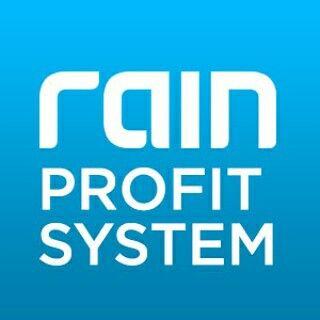 http://rainmagyarorszag.hu/legyel-disztributor