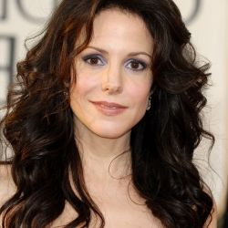 {UNC School of Arts - Alumni} Mary-Louise Parker