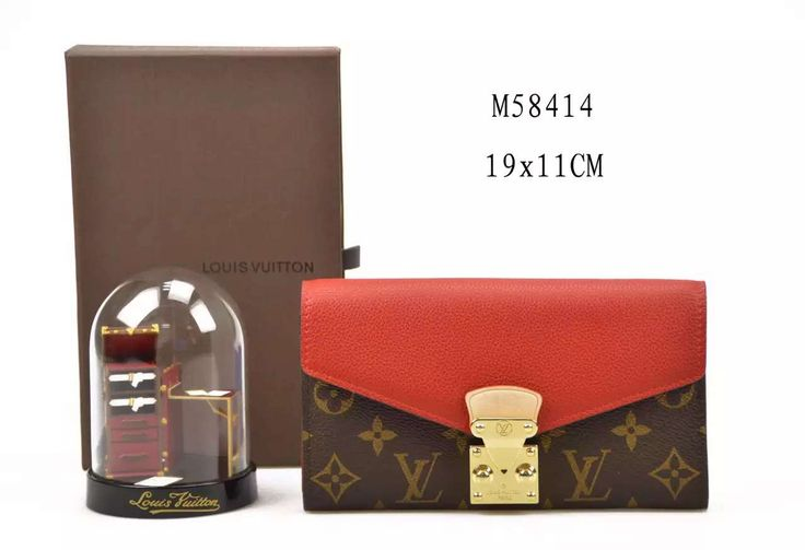 louis vuitton Wallet, ID : 50224(FORSALE:a@yybags.com), louis vuit, louis vuitton vintage designer handbags, louis vuitton handbags and purses, louis vuitton leather backpack, loiuis vuitton, louis vuitton kids rolling backpack, louie vittion, louis vuitton rolling laptop backpack, louis vuitton bags, louis vuitton small womens wallet #louisvuittonWallet #louisvuitton #louis #vuton