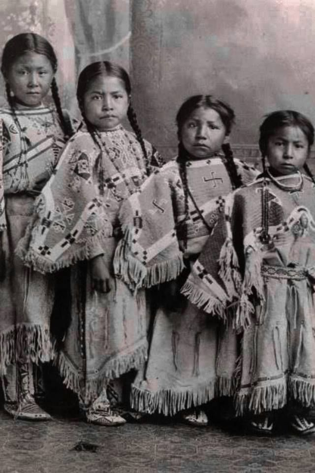 colonialism and first nations women in It is only in the past decade that writers have acknowledged the very important role aboriginal women played in the first  aboriginal women in aboriginal.