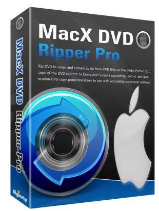 MacX DVD Ripper Pro 8.5.0 Serial with License Code MacX DVD Ripper Pro 8.5.0 Serial Number is an advanced features tool. This is a simple to-utilize program for tearing DVD-Video content. With this…