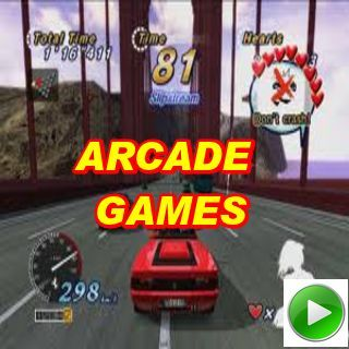 """This apps provides game to Play The Best Arcade Games. Play For Free Right Now, With the largest collection of free online arcade games available at <a href=""""https://www.google.com/url?q=http://games.mobileappspoint.com/,become&sa=D&usg=AFQjCNHgC7gBRbeFdafeHT2aVS5boaslJw"""" target=""""_blank"""">http://games.mobileappspoint.com/,become</a> the arcade hero you always wanted to be!<p><br>Enjoy playing shooting games, war games fighting games and many more arcade games for free!<p><br>Download free…"""