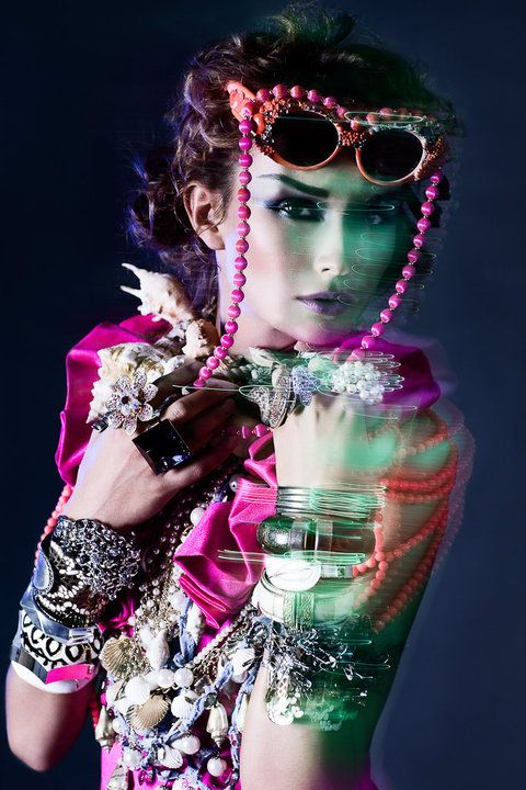 High Fashion Couture Photography | www.imgkid.com - The ...