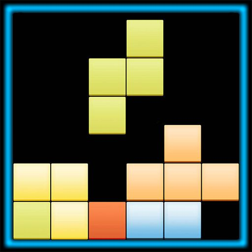 New #Game on @designnominees : Traditional Tetris by Minh Ken http://www.designnominees.com/games/traditional-tetris