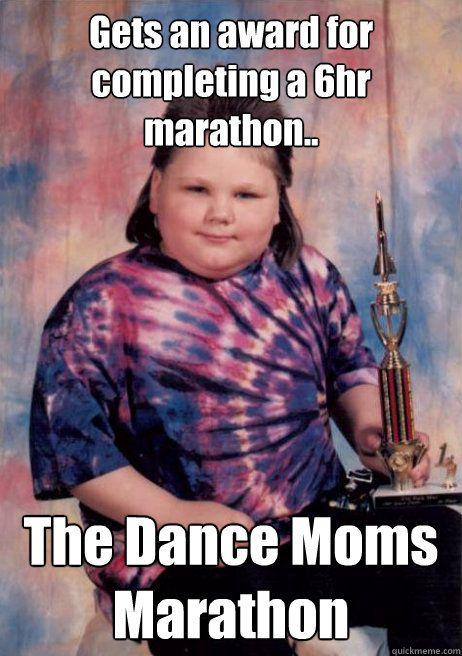 Funny Birthday Dance Meme : Funny mom memes dance moms meme stuff