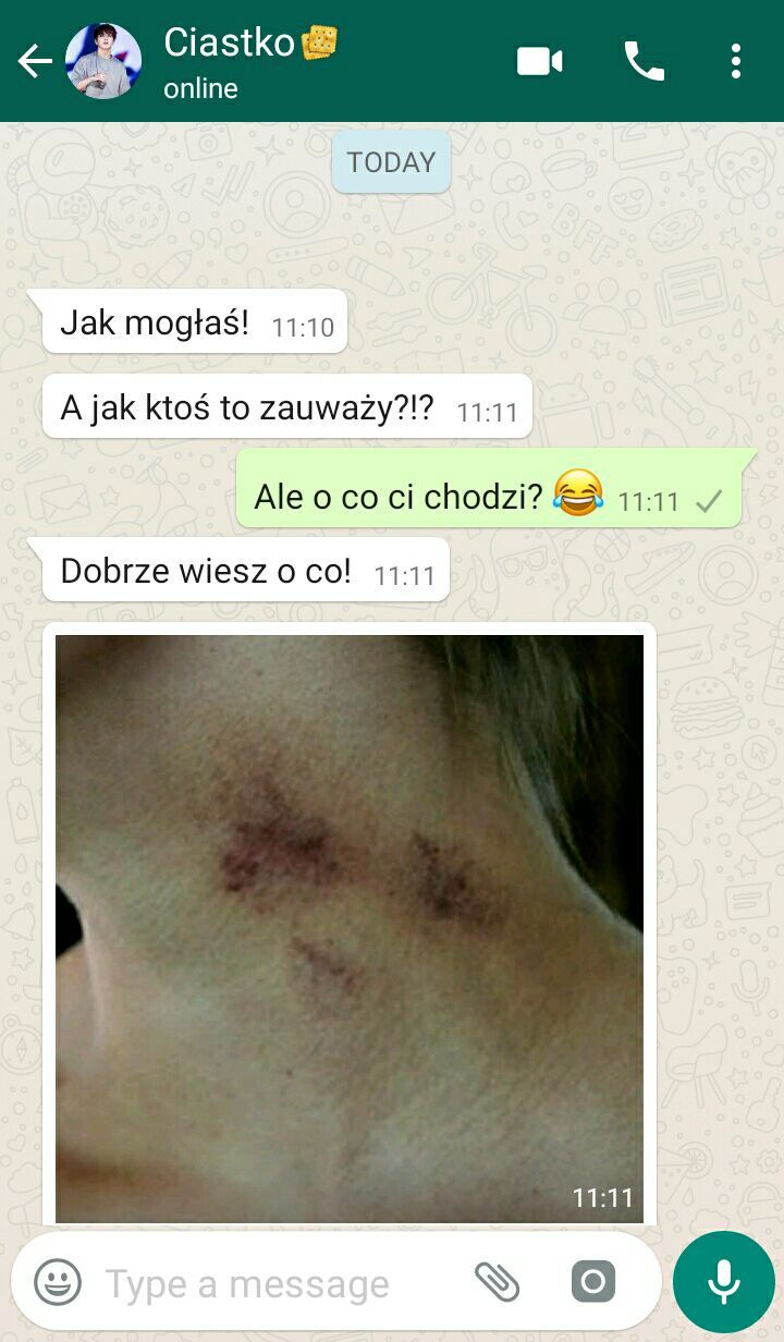Bts Sms Słodkie Teksty Fikcja I Teksty
