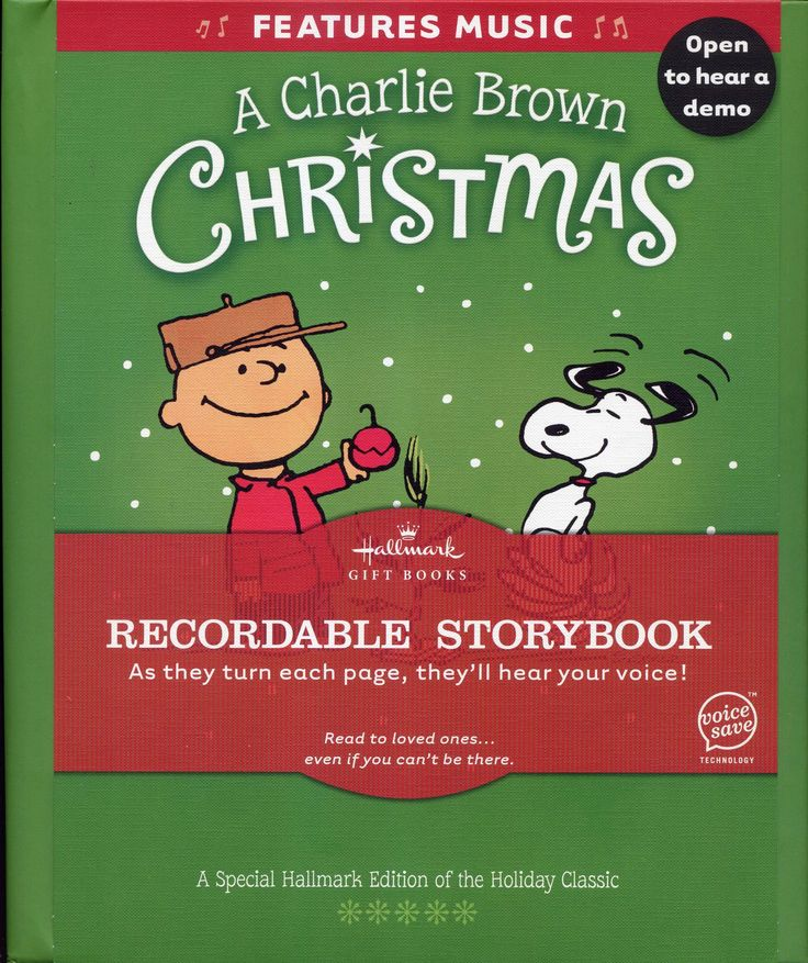 42++ Classic record a story books ideas in 2021