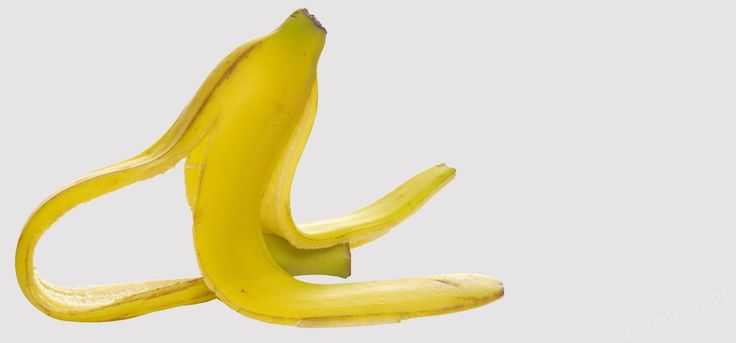 10-amazing-benefits-of-banana-peels, Kitchen , Home Remedies, uses of banana peels, health benefits of banana and their peels, banana peels
