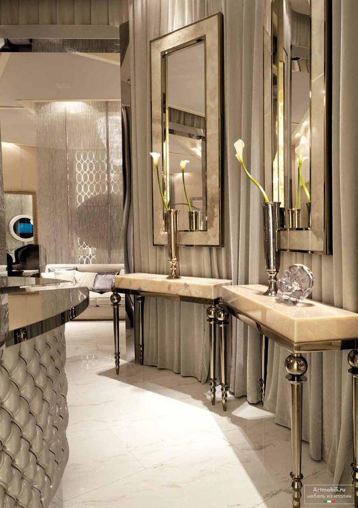 Luxury Lifestyle, Glamour & Sophistication | Lyx