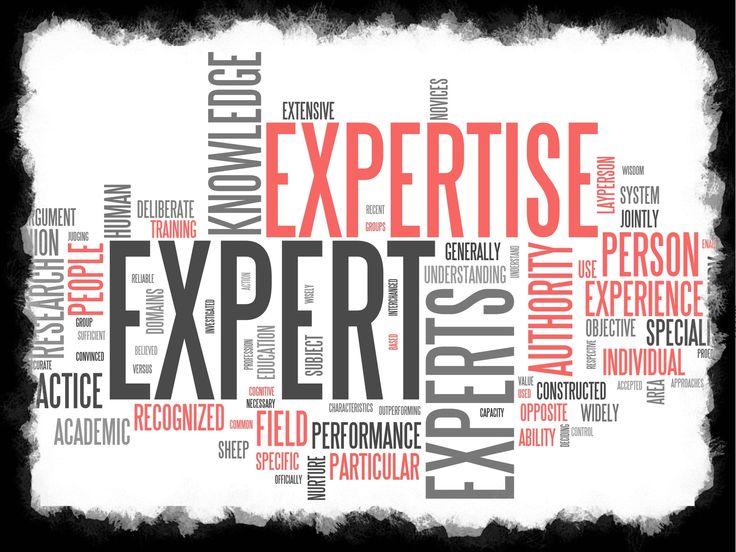 Voici La Liste Pour Les Adresses des Experts Comptable au Maroc Cofirec (Compagnie Fiduciaire De Revision Et D'Expertise Comptable)...
