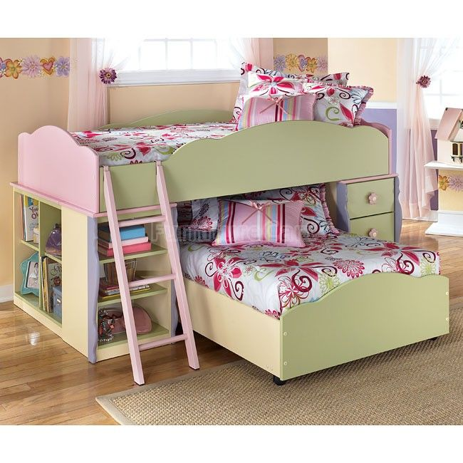 11 best Kids furniture images on Pinterest Child room, Desks and