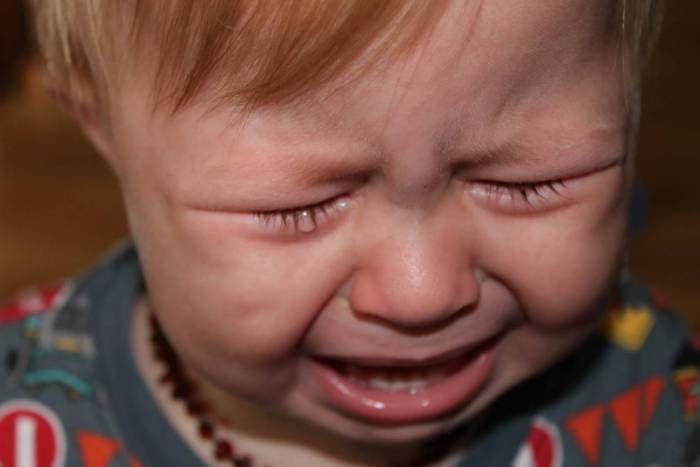 немного статистики и откровенный комментарий опытного психолога  Фото 4AllWomen.ru Национальное исследование по оценке распространенности насилия в отношении детей пришло к выводу, что в Беларуси Более 30% родителей считают, что правильное воспитание ребенка включа