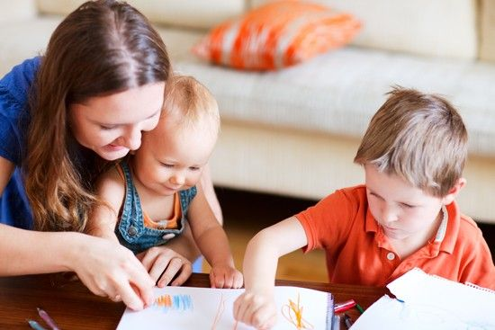 Enseñar educación emocional en casa | Edukame. Ideas para la reunion de IM