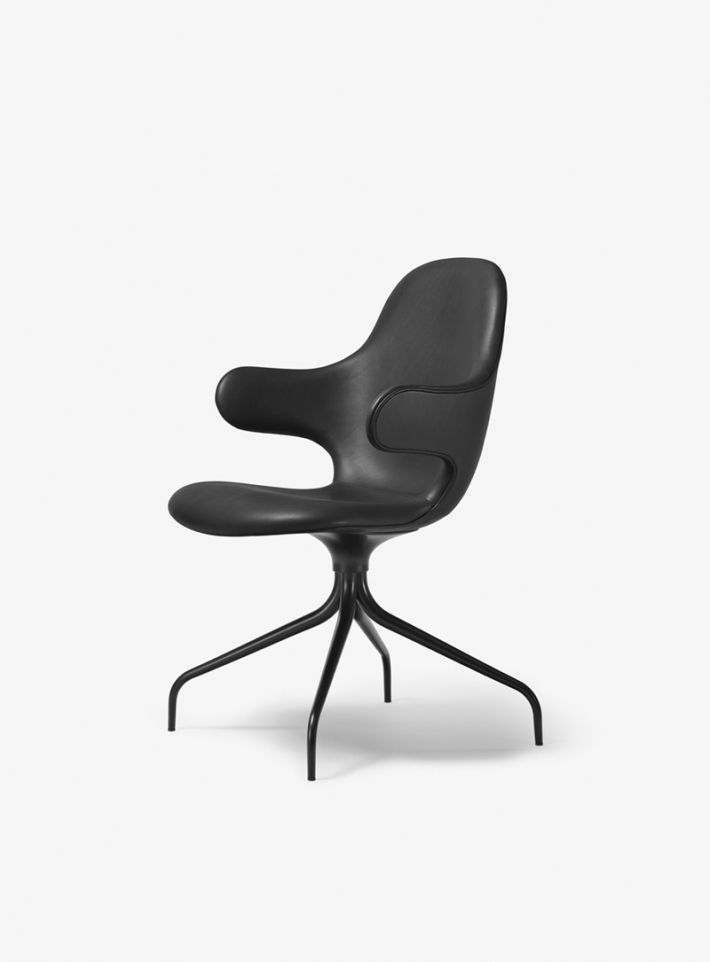 Catch chair by Jamie Hayon  / dining chair / conference chair / office chair / stol / spisestue stol, møde stol