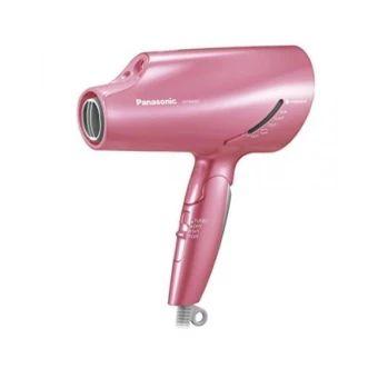 จัดเลย  GPL/ Panasonic Hair Dryer Nano Care pink EH-NA97-P/ship from USA -intl  ราคาเพียง  12,673 บาท  เท่านั้น คุณสมบัติ มีดังนี้ Japan Hair Products - Panasonic hair dryer Nanokea pinkEH-NA97-P *AF27* w/tracking number from JP Post Brand : Panasonic Item model num : EH-NA97-P MPN(PartNumber) : EH-NA97-P EAN : 4549077389831 Product Dimensions(LxWxH) : 21x9x23cm ; 771 g Package Dimensions(LxWxH) : 29x16x15cm ; 771 g