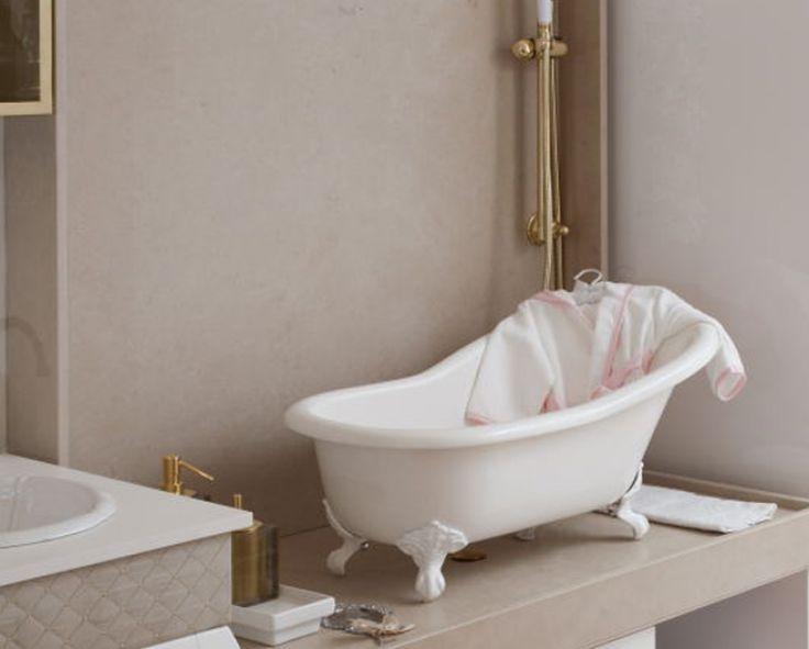 17 best images about banheiras doka bathworks on pinterest massage the all and arquitetura. Black Bedroom Furniture Sets. Home Design Ideas