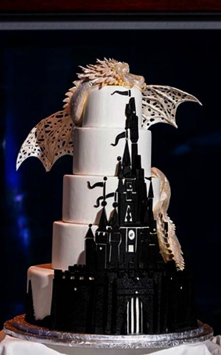 Wedding Cakes Charleston Sc Beautiful Wedding Cake Knife Wedding
