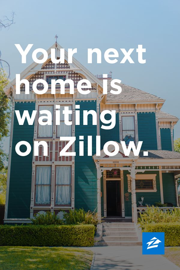 Search local home listings, browse photos and more.