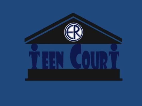 Schools teen court is-9933