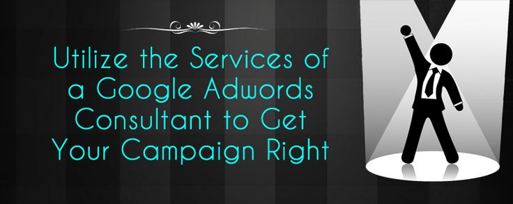Hire an AdWords agency to get guaranteed instant results!