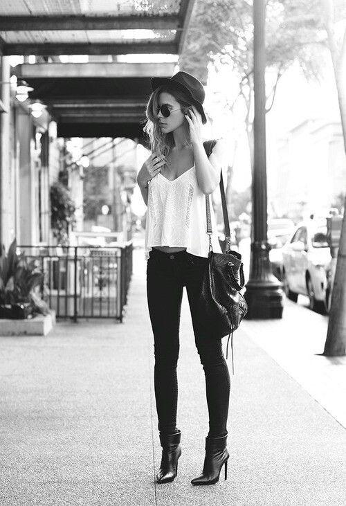 Forever love the effortless look. #back2thestreets #MissKL #MissKLCoachella