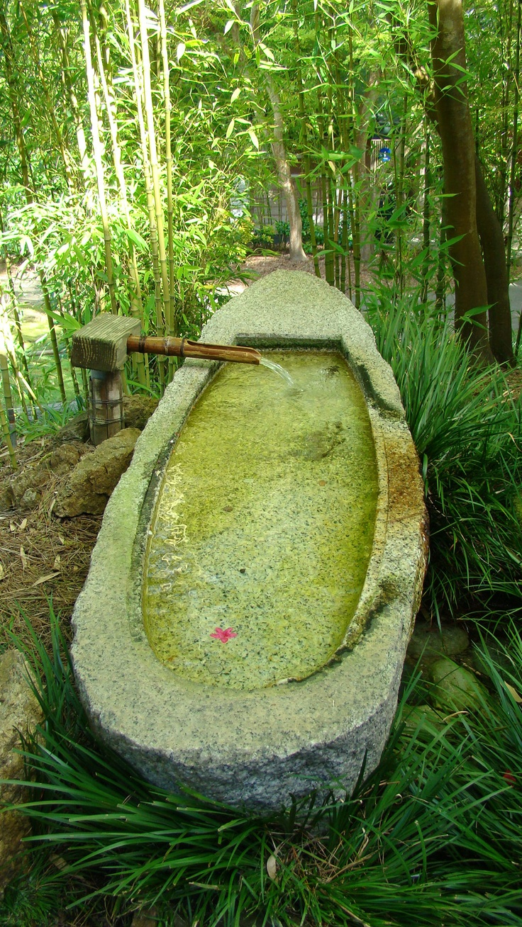 Japanese garden flowers lake garden spring beautiful art - Japanease Tea Garden San Francisco
