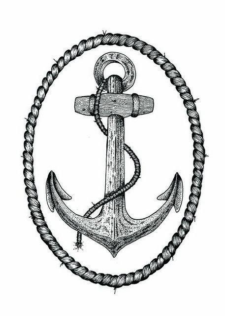Vintage Anchor Tattoo 56.jpg