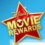 Get 20 NEW Disney Movie Rewards Bonus Points when you join in the Baker's Quest in search of Disney Codes - We are saving our points for a trip to Walt Disney World - what are you saving yours for? #DMR