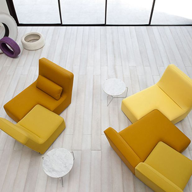 15 Unique Sofas You Have To See Believe