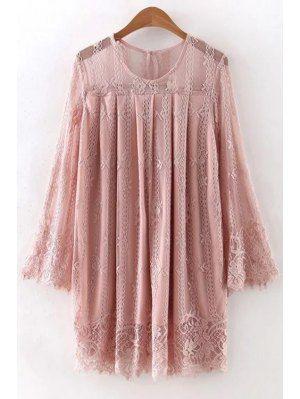 Vestidos para las mujeres | Vestidos sexy y linda de moda de compras en línea | ZAFUL - Página 2