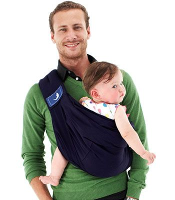 11 best baby carriers for dads images on pinterest baby for Daddy carrier