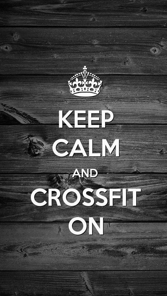 reebok crossfit wallpaper iphone