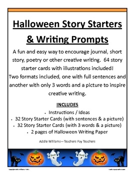 Mistakes, Which Many Students Make in Halloween Essay Writing