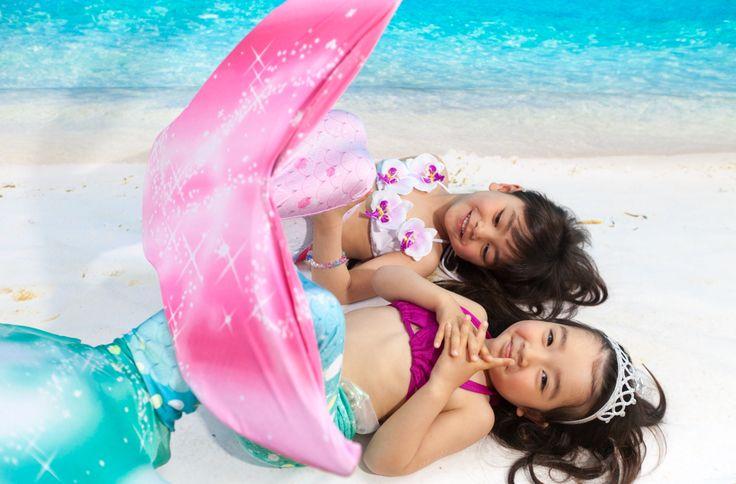 Queue de Sirène pour Adulte et Enfant (Be #abyssmermaid 🐬) Shop(🦄): abyss-mermaid.com new mermaid tail #abyssmermaid #adulte #multicolor #vert #piscine #nager #mermaid #sirene #queuedesirene #tail #mermaidtail #piscina #passion #littlemermaid #mermaidlife #seaside #beachlife #plage #cosplay #kawaii #sirène #queuedesirène #plage #vacances #piscine #cadeau #enfant #jouet #sport #sirena #siren #meerjungfrauenflosse #zeemeermin Mots clés: Abyss Mermaid, Queue de sirène maillot de bain, Bouger…