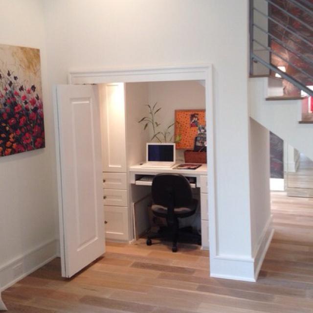 basement office basement pinterest