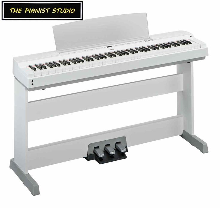 ... #electronic #piano #keyboard for sale reviews senior citizens play wellness! chase p digital electric portable ...