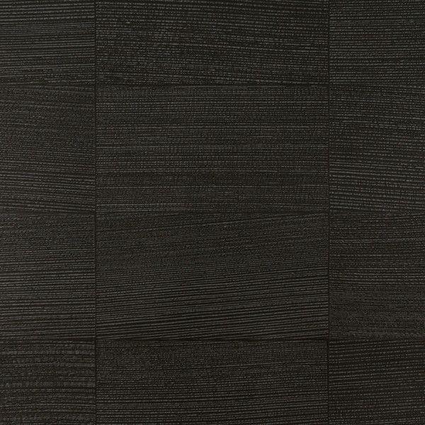 best 25 black textured wallpaper ideas on pinterest