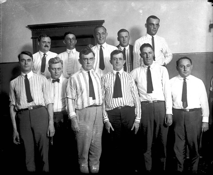 best black sox scandal images black socks black  attorneys and a few white sox players pose during the black sox trial of 1921