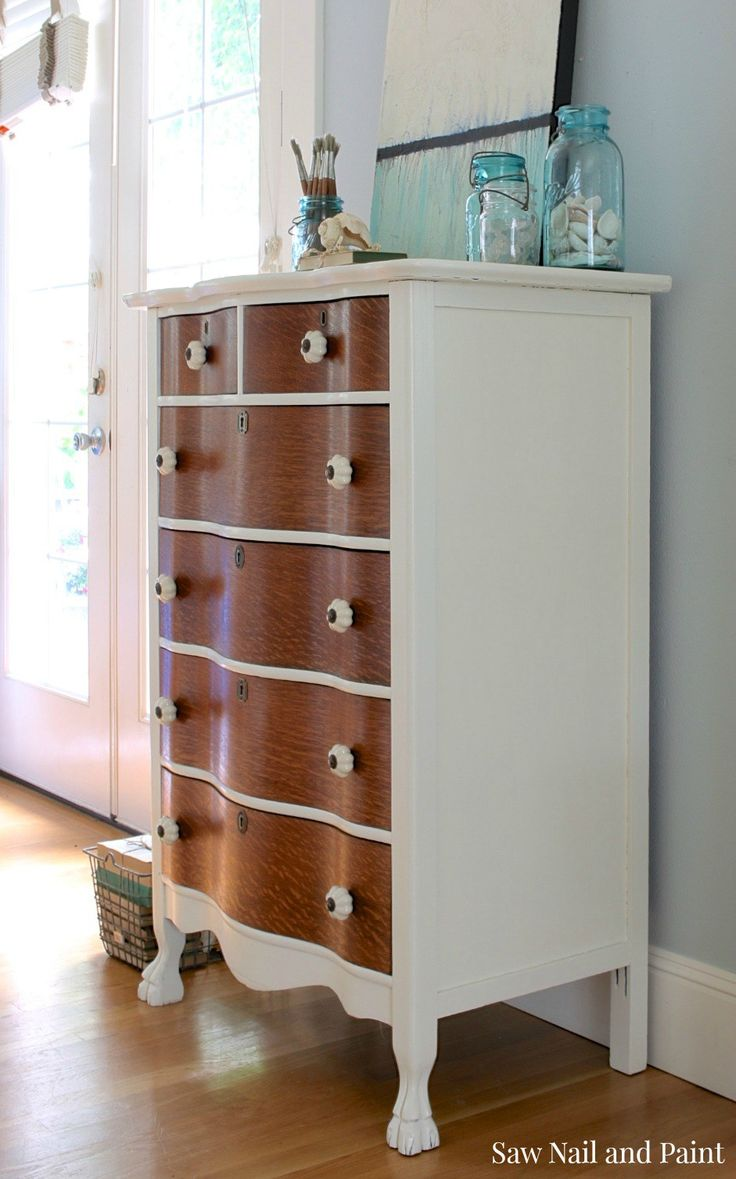size jpg dressers mirror furniture bypass impolicy and decorative dresser dressersdresser of sh home bedroom mirrored sw best set cheap appealing full
