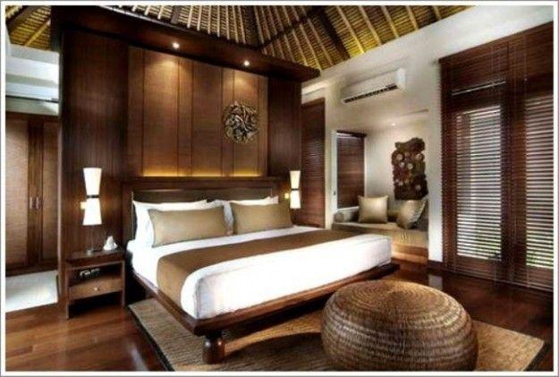 Design Feng Shui per camera da letto