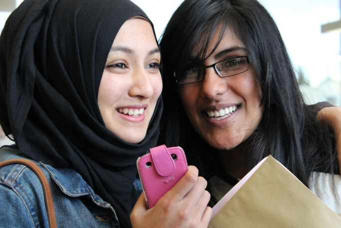A-level results day: Top tips on applying to university through UCAS clearing