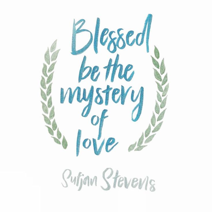 """Blessed be the mystery of love.""  -Sufjan Stevens (Mystery of Love)  ,  Call Me By Your Name  ❤❤"