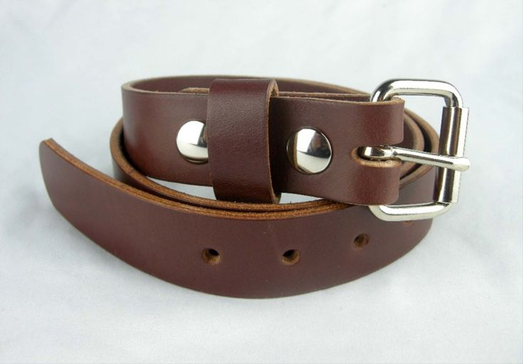 1 1 4 Heavy Duty Leather Work Belt Amish Handmade Belts Mens 1 25 .. 2015 - 2016 http://profotolib.com/picture.php?/19849/category/554