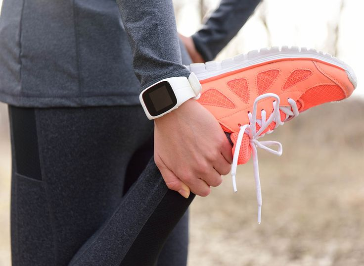5 montres cardio pour vos entraînements