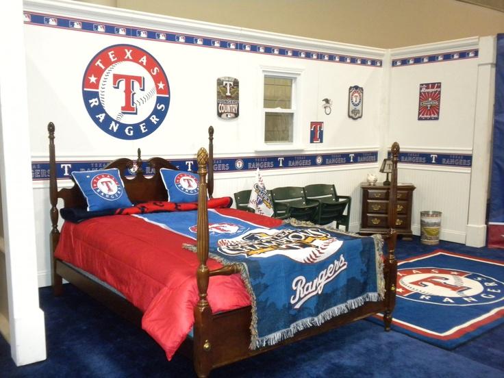 373 best texas rangers images on pinterest