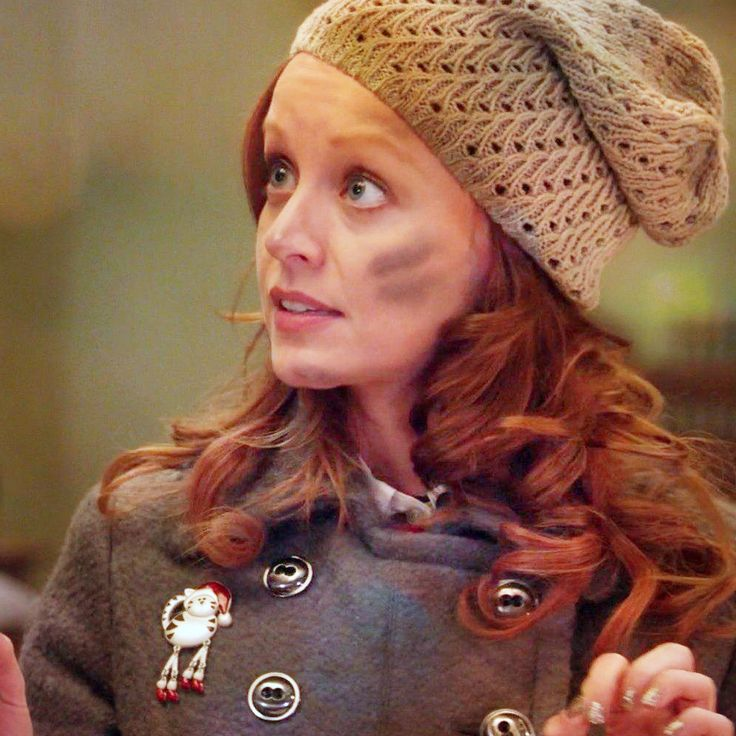 [lindy booth] Penny Fernsby, the barely adult that still gets treated like a child. Her family uses her as the beggar, which she supposes makes sense but it doesn't make it any less humiliating. You'd think the stigma of 'that deaf girl' is enough of an annoying thing, she doesn't always need another. When she's not on the streets, the petite girl is usually in her garden or trying to find a decent job. The later is not an easy, but she's determined. Really she's just a stubborn and easily…