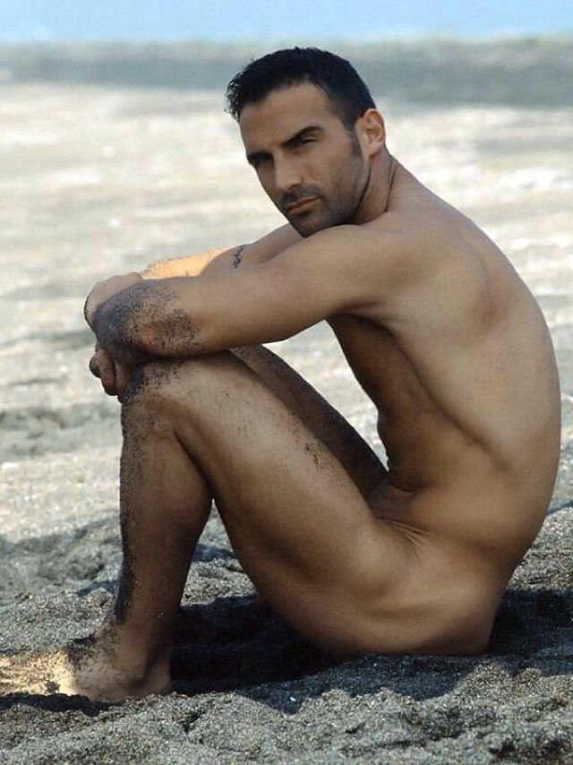 bollywood blowjob fuck nude naked