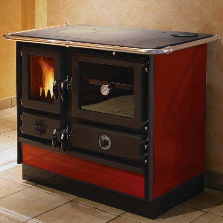 holzvergaser wohnzimmer kürzlich bild oder adfffbbbfbd ovens