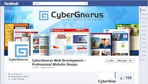 melaychieによるソーシャルメディアのページデザイン|#62 | 99designs
